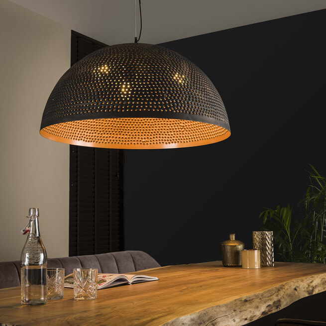 Hanglamp 'Murray'