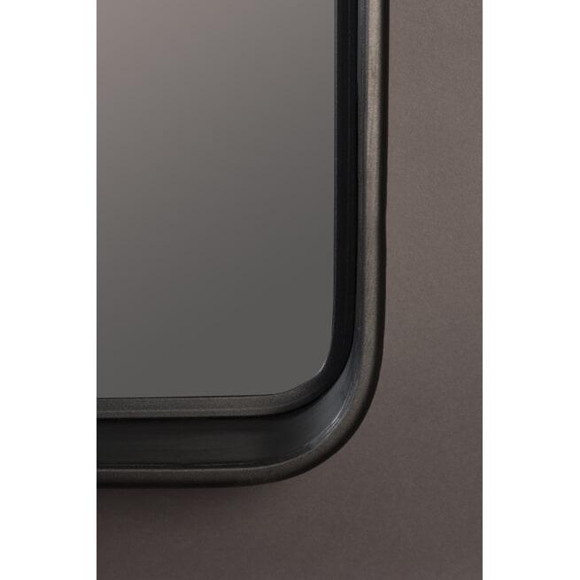Dutchbone Spiegel 'Bradley' 120 x 40cm