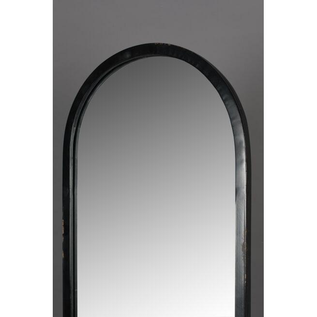 Dutchbone Staande Spiegel 'Gubo' 184 x 65cm