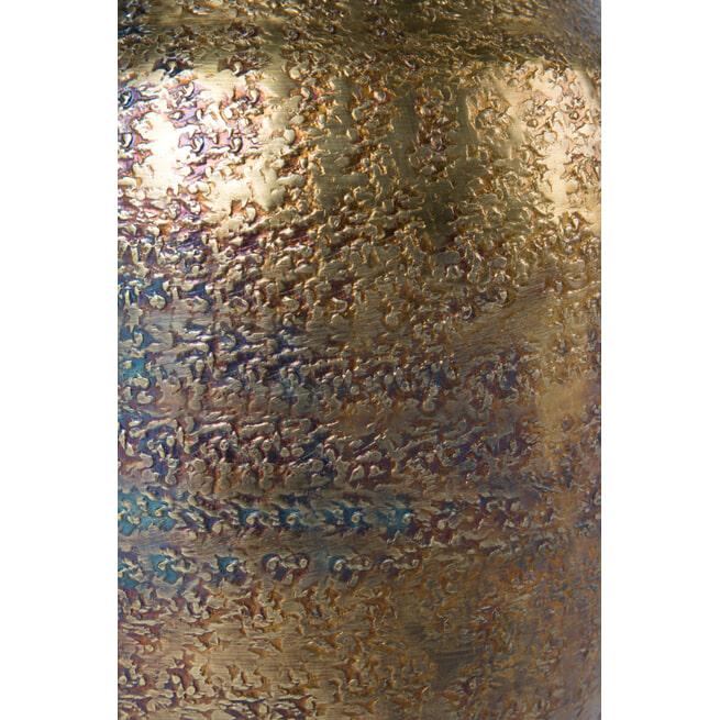 Dutchbone Vaas 'Bahir' 38cm