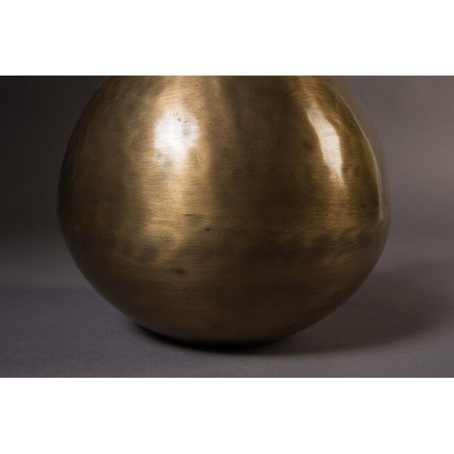 Dutchbone Vaas 'Hari' 30cm