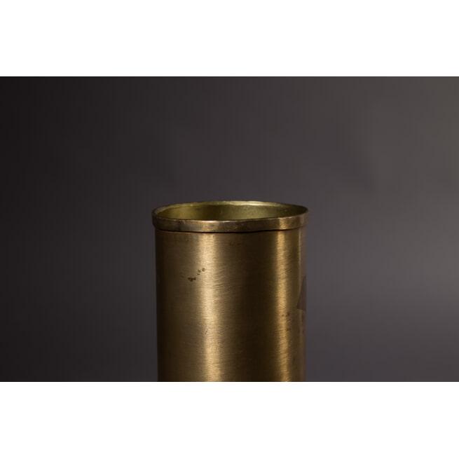 Dutchbone Vaas 'Hari' 35cm