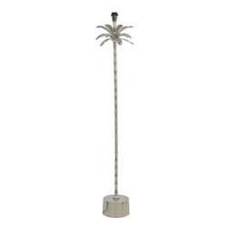 Light & Living Vloerlamp 'Armata' 145cm hoog