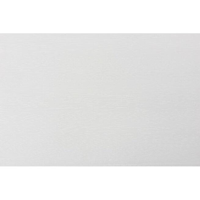 J-Line Sidetable 'Frieda' kleur Wit