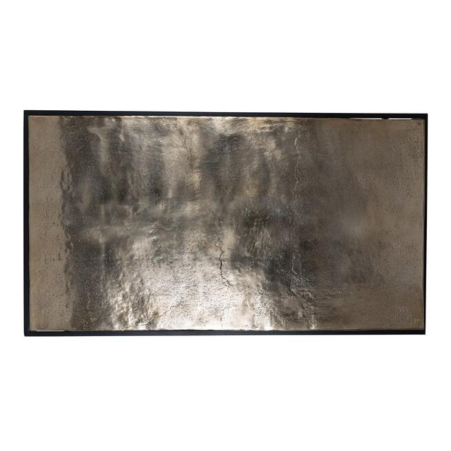 Richmond Salontafel 'Calloway' 123 x 68cm