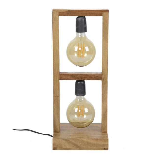 Tafellamp 'Stephanie'