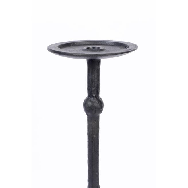 ZILT Dutchbone Kandelaar 'Mana' 67cm