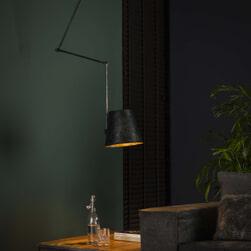 Hanglamp 'Jo'