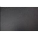 WOOOD Tuintafel 'Dover' 130 x 130cm, kleur Antraciet
