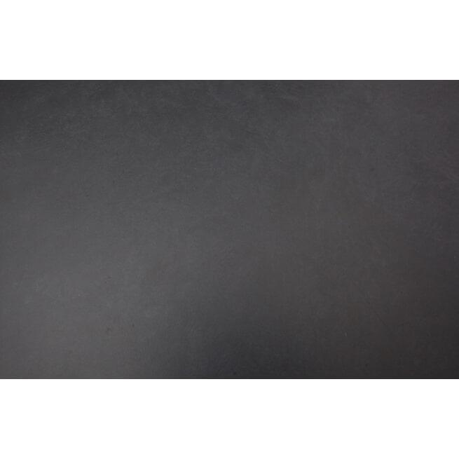 WOOOD Krukje 'Dover', kleur Antraciet