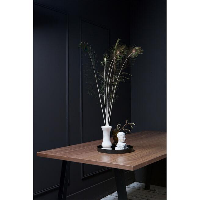 WOOOD Eettafel 'James' 200 x 90cm