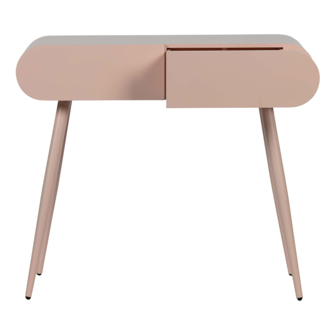 WOOOD Side-table 'Flo'