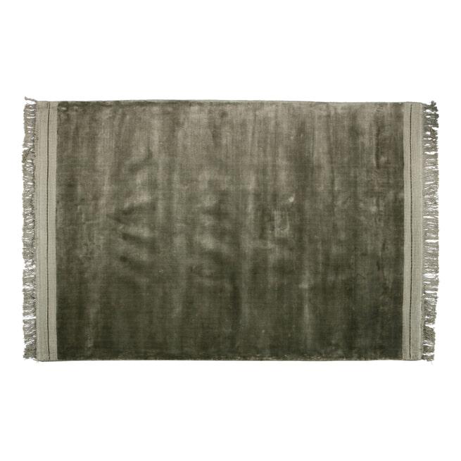 BePureHome Vloerkleed 'Ravel' 170 x 240cm