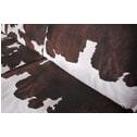 BePureHome Bank 3-zits 'Rodeo', kleur Cow