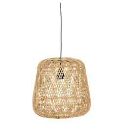 WOOOD Exclusive Hanglamp 'Moza'