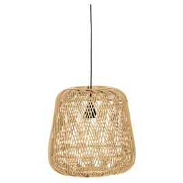 WOOOD Exclusive Hanglamp 'Moza'