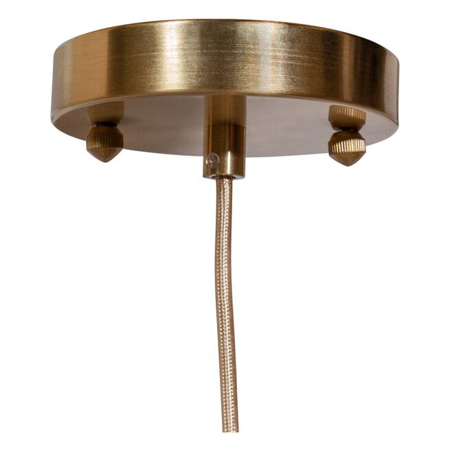 BePureHome Hanglamp 'Cup' Ø23cm