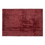 BePureHome Vloerkleed 'Trail' 170 x 240cm, kleur Chestnut