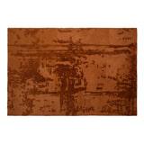 BePureHome Vloerkleed 'Trail' 170 x 240cm, kleur Syrup