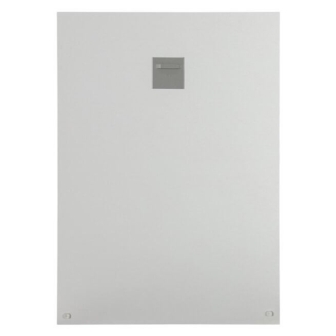 BePureHome Kunstprint 'Artwork' kleur Grijs