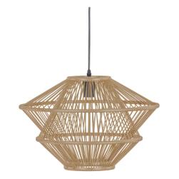 BePureHome Hanglamp 'Bamboo'