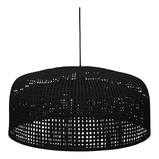 BePureHome Hanglamp 'Construct'