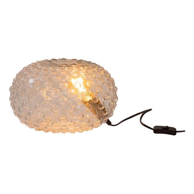 BePureHome Tafellamp 'Soap'