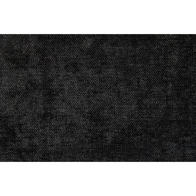 BePureHome Bank 'Date' 2-zits, kleur Antraciet