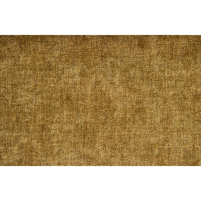 BePureHome Bank 'Date' 3-zits, kleur Goud