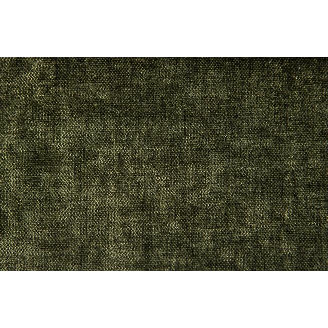 BePureHome Bank 'Date' 3-zits kleur Groen