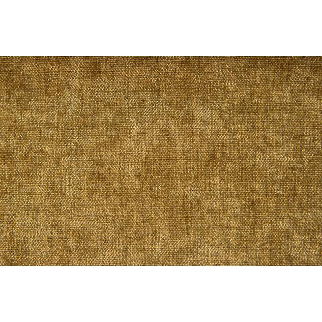 BePureHome Bank 'Date' kleur Goud
