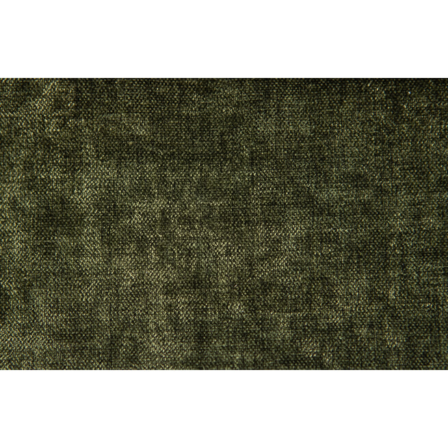 BePureHome Bank 'Date' 4-zits, kleur Groen
