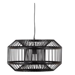 WOOOD Hanglamp 'Esila'