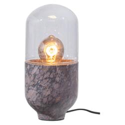 WOOOD Tafellamp 'Asel'