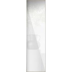 WOOOD Spiegel 'Doutzen' 225 x 60cm