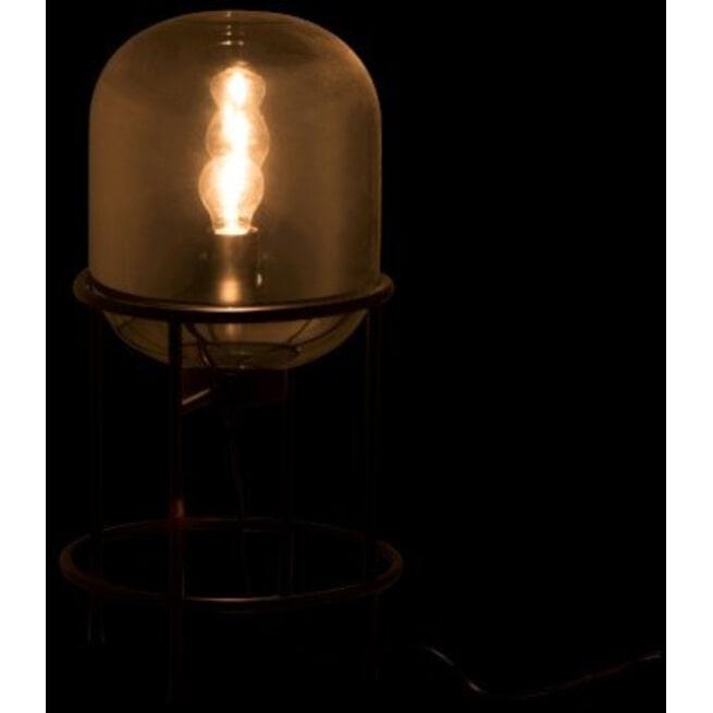 J-Line Vloerlamp 'Lisetta'