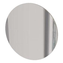 Tenzo Ronde Spiegel 'Dot' Ø70cm