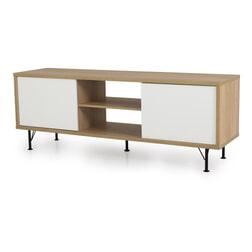 Tenzo TV-meubel 'Flow' 164cm
