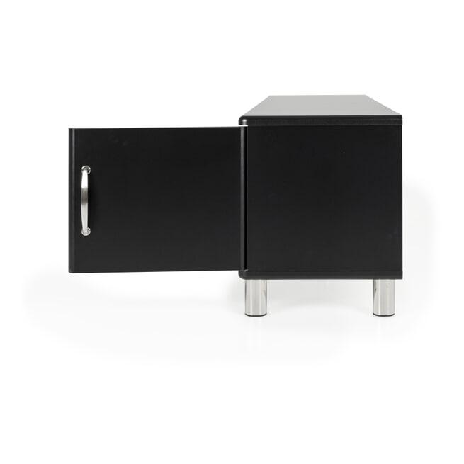 Tenzo TV-meubel 'Malibu' 182cm