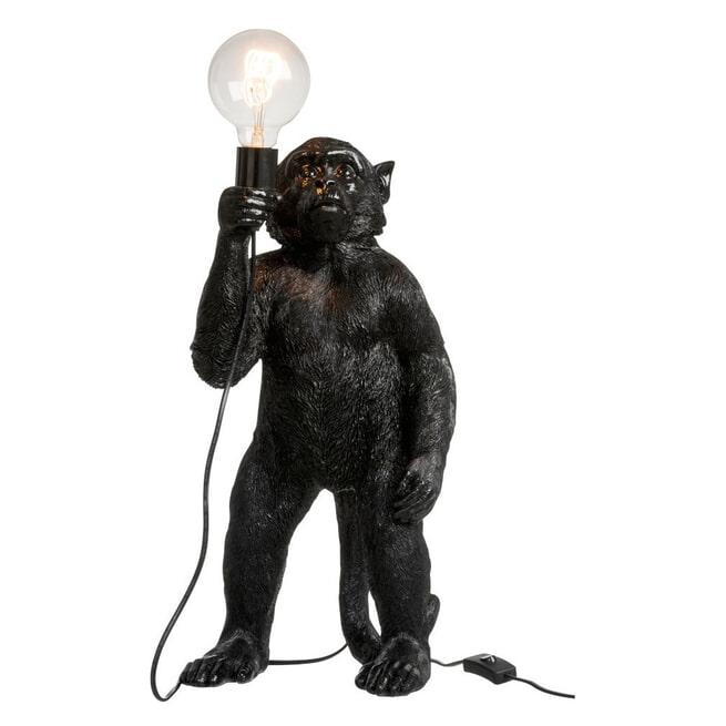 J-Line Tafellamp 'Mira'