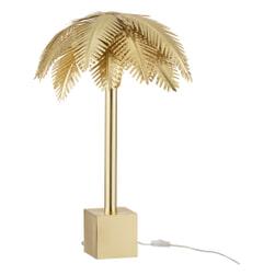 J-Line Tafellamp 'Coco' 69cm
