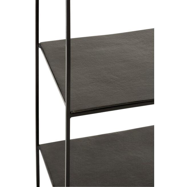 J-Line Wandrek 'Rosine' 151 x 43cm