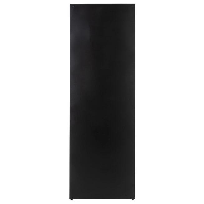 J-Line Wandkast 'Ginette' 180 x 60cm
