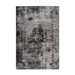 Kayoom Vloerkleed 'Vintage 8403' kleur grijs