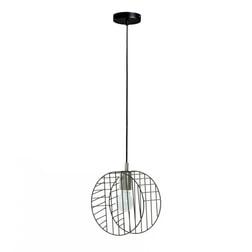 Kave Home Hanglamp 'Arietta'