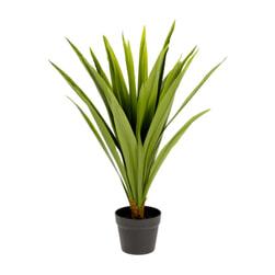 Kave Home Kunstplant 'Yucca'
