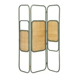 Kave Home Roomdivider 'Margaret'