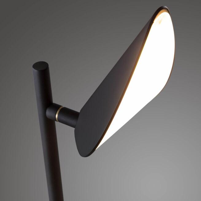 Kave Home Tafellamp 'Veleira'
