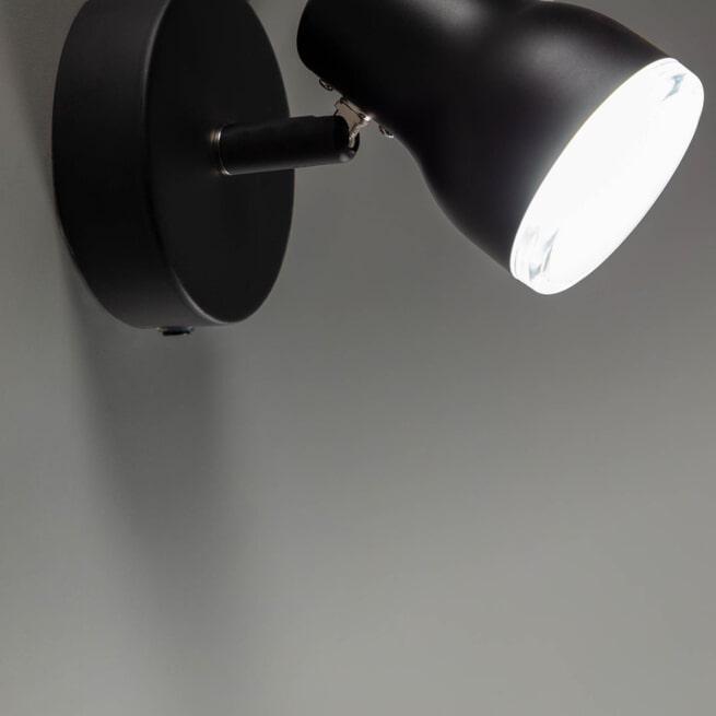 Kave Home Wandlamp 'Tehila'
