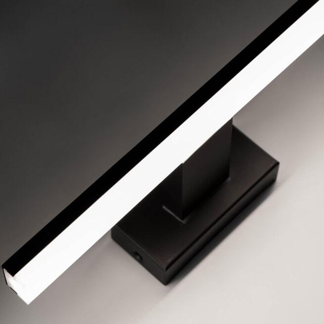 Kave Home Wandlamp 'Vissia' 30cm